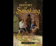 A History of Smoking